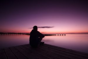 blog post responding to peace